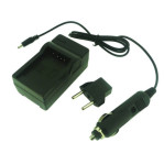 Charger Battery for GoPro Hero3+/3