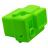Silicone Case for Gopro Hero 3 – GREEN