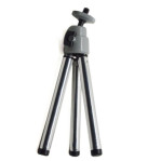 Mini Tripod for GoPro/SJCAM