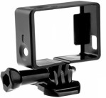 STANDARD FRAME FOR GOPRO 3+ WITH BUCKLE BASIC MOUNT