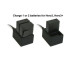 Dual Charger Battery for Gopro 3/3+