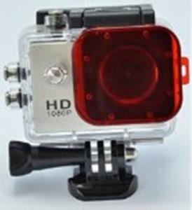 Filter Cover Underwater for SJ4000