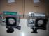 Xiaomi Yi Waterproof Case Original KingMa With Box