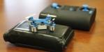 Mau tahun Drone terkecil di dunia?