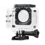 SJ4000 Waterproof Case