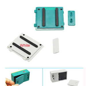 Battery Cover and USB Port Cover for XiaOMI YI Camera