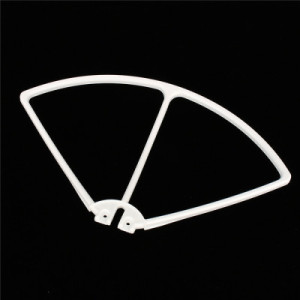 SYMA X8 PROPELLER GUARD FOR X8C X8W