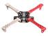 Tarot Glass SK450 Glass Fiber Quadcopter Frame 450mm
