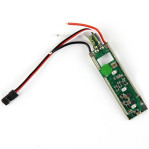 Cheerson CX 20 ESC with GREEN Light Versi 2.4