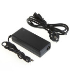 Adaptor 12V 5A AC Power Supply Cord Adapter for iMax B6 LiPo Balance Battery Charger