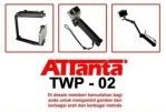 Attanta 3 Way TWP – 02 High Quality.