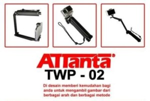 Attanta 3 Way TWP – 02 High Quality.