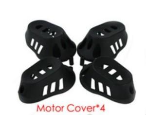 SYMA X8 X8C X8W Motor Cover SYMA X8