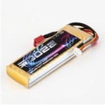 Yks Battery 7.4v 2200 Mah