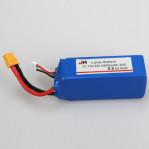 Battery 11.1V 5600mAh 20C