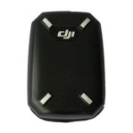 DJI Phantom 3 Hard Shell Backpack OEM