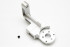 Dji Phantom 3 Yaw ARM