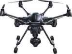 Jual Yuneec Typhoon H Hexacopter 4K Video Camera Harga Terjamin