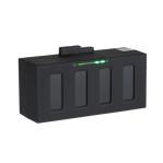 Battery Xiro