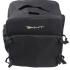 Carrying Shoulder Bag For Dji Phantom 4
