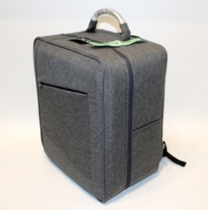 Phantom 4 Backpack Unlined Bag Carrying Case
