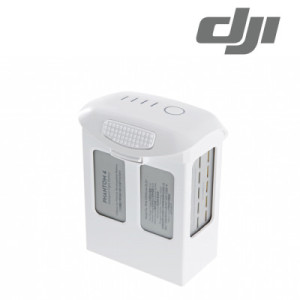 DJI PHANTOM 4 PRO BATTERY