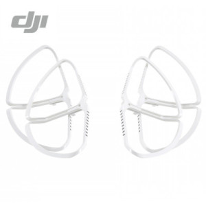 DJI PHANTOM 4 PROPELLER GUARD ORIGINAL