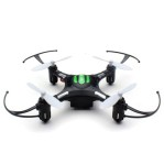 ORIGINAL Eachine H8 Mini RTF