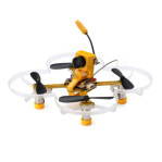 Eachine X73 Micro FPV Racing Quadcopter