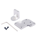 DJI PHANTOM 3 Gimbal Saver For DJI Phantom Adv/PRO/Standard
