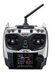 Radiolink AT9 2.4Ghz 9ch Transmitter & Receiver RC