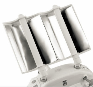 Dji Phantom Antenna Signal Booster