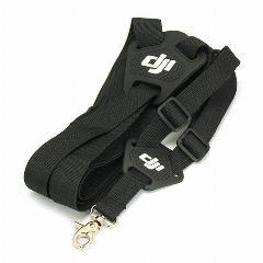 DJI Phantom Strap remote tali