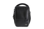DJI MAVIC Shoulder Bag Handbag Black ORIGINAL