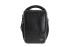 DJI MAVIC Shoulder Bag Handbag Black ORIGINAL