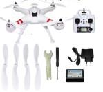 Bayangtoys X16 GPS Version Drone GPS Murah Tanpa Kamera