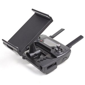 DJI MAVIC PRO PHONE HOLDER