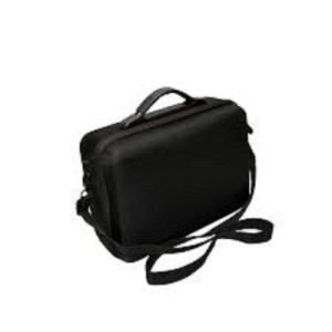 DJI MAVIC Bag Shoulder