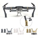 Extended Landing Gear for DJI Mavic Pro