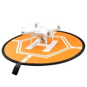 Landing Pad diameter 110cm for Dji Phantom 3 4 Inspire Mavic