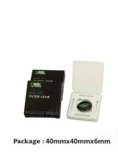 DJI MAVIC PRO CPL Camera Filter Lens COOL