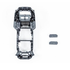 DJI MAVIC PRO Middle Shell Body