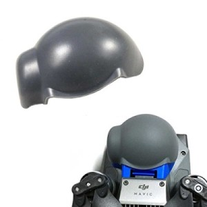 DJI MAVIC PRO Silicon Gimbal Lenscap Camera