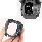 DJI MAVIC PRO Sunshade SunHood Camera