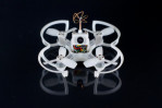 EMAX Babyhawk 85mm PNP Micro Brushless FPV Racing Drone