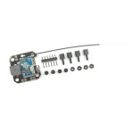 Eachine Minicube Frsky Compatible 2.4G 8CH Receiver