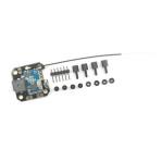 Eachine Minicube Frsky Compatible 2.4G 8CH Receiver