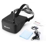 Eachine EV800 FPV VR Goggles