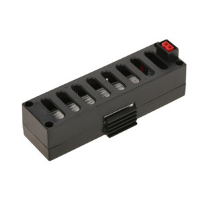 JD18 Battery 3.7V 600MAH