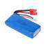 Syma X8 Battery 7.4V 2000mah